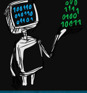 Using synthetic data for machine learning training