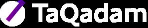 TaQadam Logo